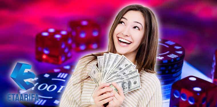 Keuntungan Lakukan Deposit Pulsa di Bandar Poker Online Terpercaya